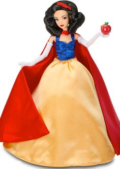 BEST disney-designer-princess-snowwhite