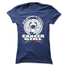 (Tshirt Sale) Cancer zodiac [Tshirt design] Hoodies