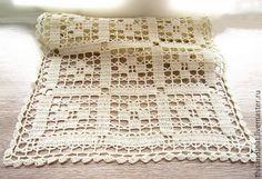 Filet Crochet, Crochet Lace Edging, Crochet Squares, Thread Crochet, Crochet Shawl, Crochet Doilies, Knit Crochet, Crochet Cushion Cover, Crochet Cushions