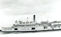 The first and only diesel propelled riverboat, the D. Purdy 1 voyaged from 1924 till She was the last boat to give regular service on the St. Steamboats, Saint John, The Dj, New Brunswick, One And Only, Canoe, Paddle, Diesel, Community