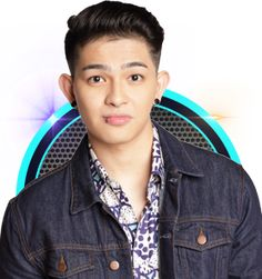 The official hub for all things kiligity is here, Super Fans! Joao Constancia, Windows Server, Pinoy, Superstar, Bands, Collage, Collages, Band, Collage Art