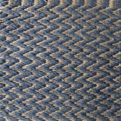 Established in Concept Hand Tufting specialises in the design and supply of bespoke, hand crafted carpets and rugs. Carpet Fitting, Fine Hotels, Rugs On Carpet, Carpets, Cross Stitch Embroidery, Concept, Farmhouse Rugs, Rugs