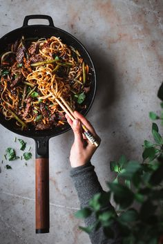 Veggie Recipes, Wine Recipes, Dessert Recipes, Cooking Recipes, Veggie Food, Food Food, Desserts, Pesco Vegetarian, Vegan Vegetarian