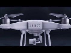 Drone Reveal (Videohive After Effects Templates)