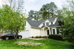 34 best durham north carolina vacation rentals images condo rh pinterest com