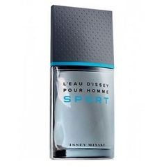 cool L'eau D'Issey Pour Homme Sport by Issey Miyake 3.4 oz EDT Cologne Men New Tester Check more at http://shipperscentral.com/wp/product/leau-dissey-pour-homme-sport-by-issey-miyake-3-4-oz-edt-cologne-men-new-tester/