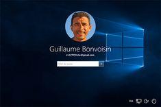 Windows 10 : supprimer le mot de passe de sortie de veille