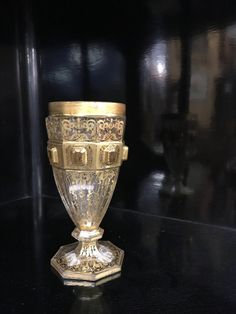 For sale, www. Antique Decor, Other Accessories, Architecture Design, Brass, Antiques, Box, Home Decor, Old Fashioned Decor, Antiquities