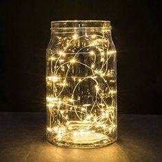 LED 1M String Light Ularmo 10 LED Copper Wire Fairy Light... https://www.amazon.com/dp/B01N5RFEWR/ref=cm_sw_r_pi_dp_x_K-JIyb1DZX4M5