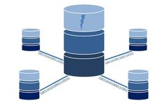 A database management system (DBMS) is system software for creating and managing databases. Database Management System is a software program for storing and Transact Sql, Learn Sql, Oracle Database, Data Backup, Interview Questions And Answers, Sql Server, Cloud Based, Cloud Computing, Solution