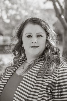 Professional natural light portraits in Northwest Arkansas. Fayetteville Arkansas. Whitney Flora Photography.