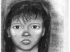 Metro - NYPD reopens cold case of dead toddler girl found in 1991