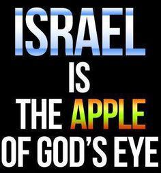 Israel ♥♥♥