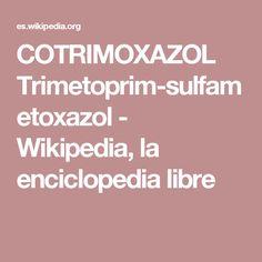Encyclopedia de medicamentos online dating