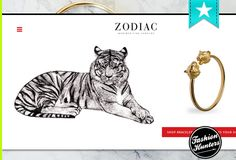 The Zodiac slave tapes jewelry are made in the Netherlands on the basis of authentic handicraft, with the aid of one of the last machines. Fashion Brands, Fashion Online, Fashion Labels, Jewelry Branding, Shoe Brands, Handicraft, Netherlands, Cool Style, Zodiac