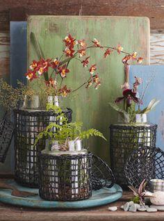 Roost Home Furnishings