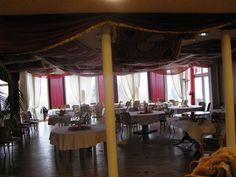 Auf den Spuren MArco Polos Seidenstrasse! Silvesterreise auf der Seidenstrasse..... Von Italien bis China..... HOTEL SONNENHOF ***S - LÜGDE www.HotelSonnenhof.com