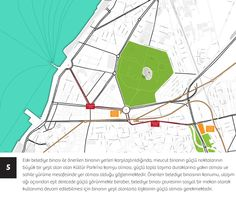 Izmir Konak Municipality City Hall | Super Eight Building Design, Architecture Design, Competition, City, Architecture Layout, Cities, Architecture