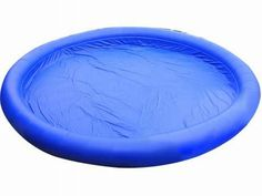 Buy cheap and high-quality Inflatable Water Pool. On this product details page, you can find best and discount Inflatable Pools for sale in 365inflatable.com.au