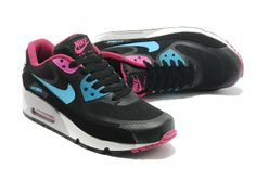 Nike Air Max 90 Women 052