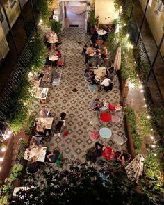 Hotel Daniel, Hotel Imperial, Brunch, Lokal, Vienna, Austria, Beverages, Destinations, Table Decorations