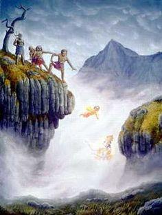 Posts about Bhakti written by moralstories Lord Shiva Painting, Krishna Painting, Madhubani Painting, Radha Krishna Photo, Krishna Photos, Krishna Art, Iskcon Krishna, Pichwai Paintings, Hindu Statues