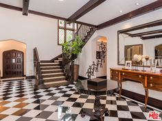 Zillow has 243 homes for sale in 90210. View listing photos, review sales history, and use our detailed real estate filters to find the perfect place.