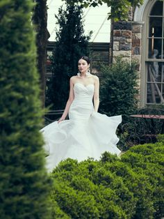 9df7d4e46fd JACQUELINE by Maggie Sottero Wedding Dresses