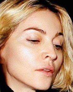 Interview: Patrick Leonard Talks Madonna, Leonard Cohen, and Instagram Fame