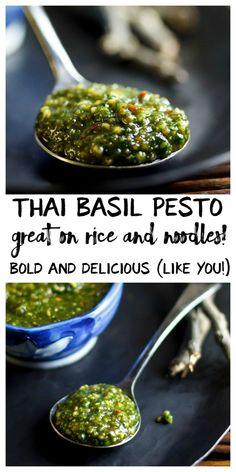 thai_basil_pesto_pinterest_2
