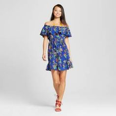 Shop Target for Merona you will love at great low prices. Free shipping on all purchases over $25 and free same-day pick-up in store.