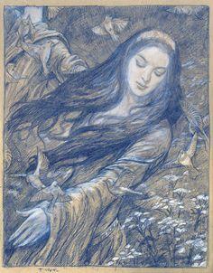 Matthew Stewart Illustration: Luthien Tinuviel