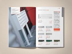 Joma Catalogue 2015 on Behance