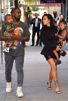 """Kanye West's recent hospitalization following days of erratic behavior—along with Kim Kardashian's Paris robbery—are taking a toll on his marriage, reports People.""""The last few months have been difficult for their marriage,"""" a source says. """"They bicker a lot and things are not great."""""""