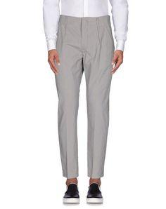 DONDUP Casual trouser. #dondup #cloth #top #pant #coat #jacket #short #beachwear
