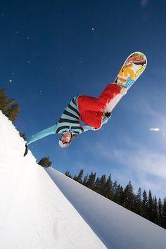 My girl Kelly Clark! Snowboarding Olympics, Skiing, Us Olympics, Winter Olympics, Snow Board, Olympic Team, Burton Snowboards, Windsurfing, Team Usa
