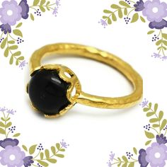Popular Handmade Jewelry Rings for Women, Check out this great deal on exquisite Bridal, Cocktail, Engagement. Handmade Rings, Handmade Jewelry, Latest Ring Designs, V Collection, Rings Online, Stone Rings, Natural Stones, Jewelry Rings, Im Not Perfect