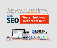 Content Creation Strategy for Website SEO. Before Embarking on any Marketing & SEO Activities you need to have Unique Quality Content on your Website Seo Marketing, Mobile Marketing, Content Marketing, Digital Marketing Plan, Seo Services Company, Writing Services, Web Design, Website, Google
