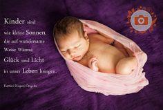 Neugeborenes 6 Tage alt aus Kassel, newborn, maternity, Neugeborenes, Baby, Inka Englisch Fotografie, www.inkaenglisch.de