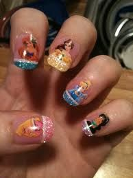 disney princess obsession