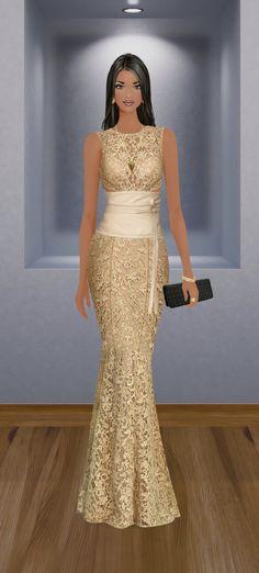 Fashion Game - Saudi Royal Rare Art Buying