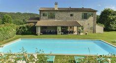 Villa Sorte 13 - #Villas - CHF 396 - #Hotels #Italien #SanPieroASieve http://www.justigo.li/hotels/italy/san-piero-a-sieve/villa-sorte-13_164823.html