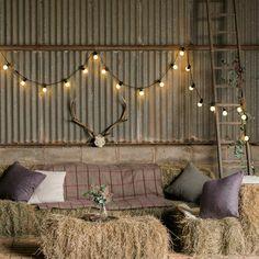 https://www.google.nl/search?q=hay bale lounge