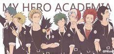 My Hero Academia Boku No Hero Academia, My Hero Academia Memes, My Hero Academia Manga, Me Me Me Anime, Anime Guys, Otaku Anime, Anime Art, Fanart Manga, Tamaki