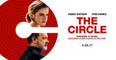 The Circle (2017) When Mae is hired to work for the world's largest and most powerful tech and social media company, she sees it as an opportunity of a lifetime. As she rises through the ranks, she is encouraged by the company's founder, Eamon Bailey, to engage in a groundbreaking experiment that pushes the boundaries of privacy, ethics and ultimately her personal freedom. Her participation in the experiment, and every decision she makes, begin to affect the lives and future of her fr...