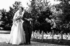 Sesja w dniu ślubu.  #fotografiaslubna #fotografslubny #fotografpoznan #sesjazdjęciowa #igpwp #junebugweddings #lookslikefilm #nikodempietrasfotografia  #sesjawlesie #las #pannamloda  #paramloda #poznań #reportazslubny #sesjaslubna #slubnaglowie #slubneinspiracje #slub #slub2018 #zdjęciaślubne #YouRockPhotographers #wedding  #weddinginspirations #weddingphotographer #wesele #zankyou #theknot #dirtybootsandmessyhair #heyheyhellomay