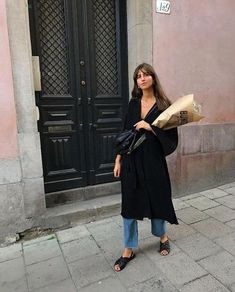 how to style outfits Style Outfits, Spring Fashion Outfits, Mode Outfits, Look Fashion, Spring Summer Fashion, Fashion Beauty, Girl Fashion, Womens Fashion, Fashion Tips