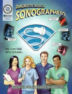Superheros?....possibly lol
