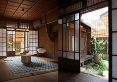 Japanese style house, traditional japanese house, japanese home decor, japa Japanese Spa, Japanese Style House, Traditional Japanese House, Japanese Home Decor, Japanese Interior Design, Japanese Modern, Asian Home Decor, Japanese Design, Japanese Bedroom