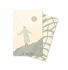 Mesquite Tarot is raising funds for Mesquite Tarot on Kickstarter! A soft, simple tarot deck and guidebook-- crafted tools for meditation, reflection and understanding. Hermes, Deck Of Cards, Card Deck, Oracle Cards, Tarot Decks, Archetypes, Guide Book, Little Red, Tarot Cards
